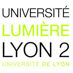 lyon 2 logo hd-01