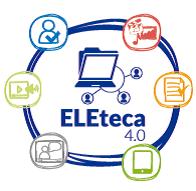 ELEteca 4.0