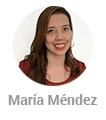 María Méndez