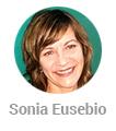 Sonia Eusebio