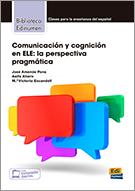 Comunicación y cognición en ELE