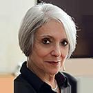 Juana Muñoz Liceras