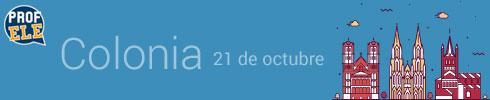 Colonia -21 Octubre