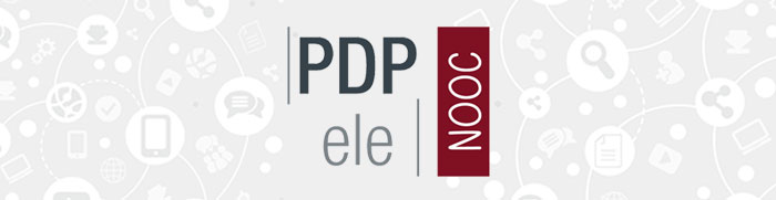 pdp nooc newsletter 2