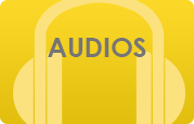 Audios