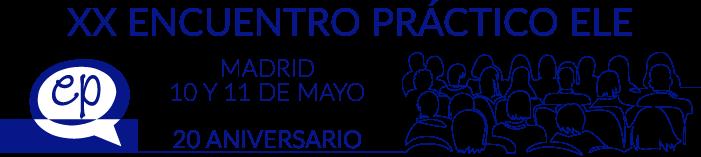 XX Encuentro Práctico