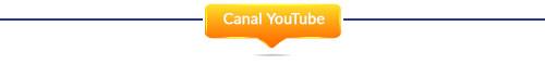bol boton youtube