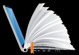 Libro + ebook