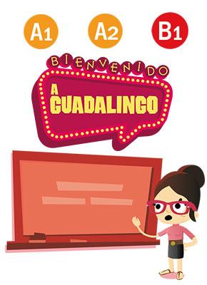 guadalingo