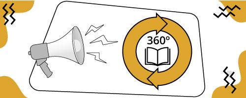 Edinumen 360