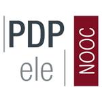 PDP nooc