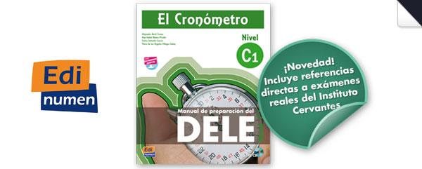 El Cronometro C1 Pdf Download Gemscopqueegreen S Ownd