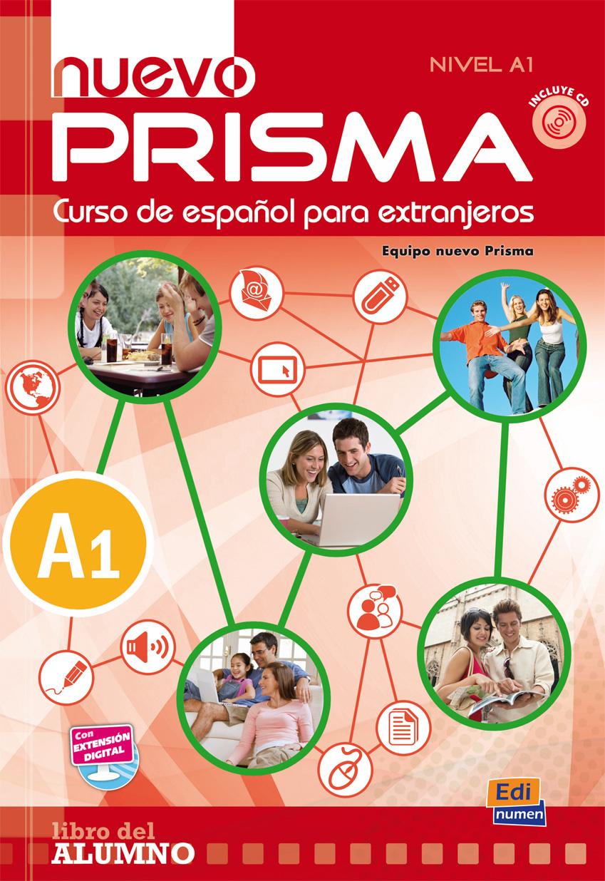 Club Prisma A1 Pdf