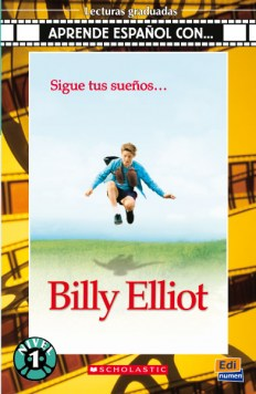 Billy_Elliot___C_52eb6e3d0f630