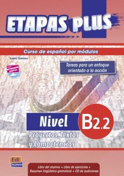 Etapas_Plus_B2.2_525bb5eb055f4