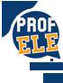 III Encuentro ProfELE Milán 2013